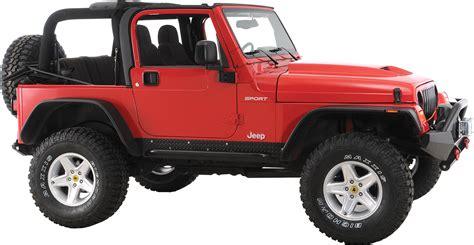 jeep painting cervini s auto design ram air fiberglass hood in factory