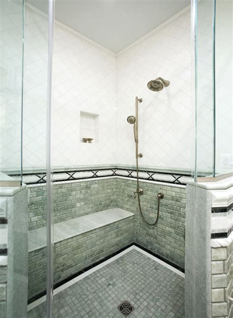 shower size with bench what is the depth of the shower bench and the size of the