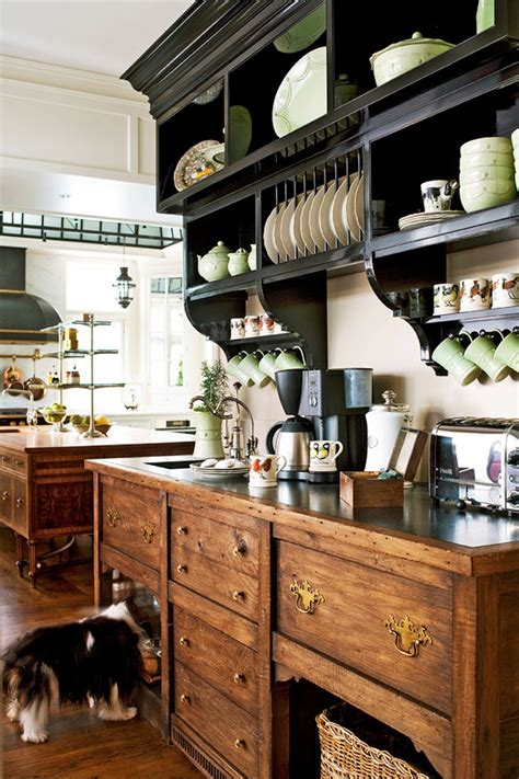 traditional home kitchen an unfitted kitchen makeover isle studios