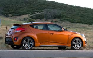 cars model 2013 2014 2013 hyundai veloster