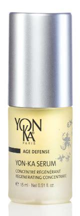 Serum Yonka ageless timeless skin yonka serum renamed nutri