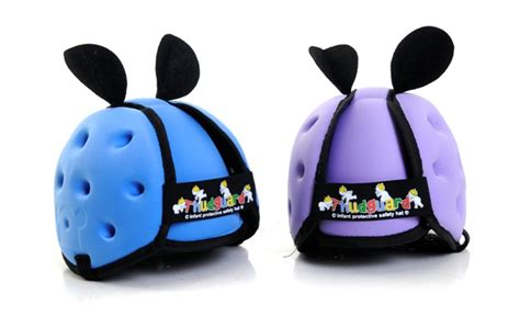 Pelindung Kepala Untuk Kiper Thudguard Helm Pelindung Kepala Anak Asibayi