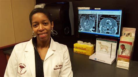dr erika gibson   african american board