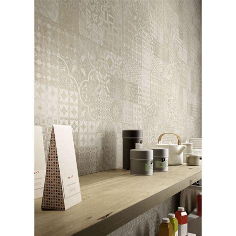 piastrelle bagno 30x60 plaster 30x60 marazzi piastrella effetto cemento in gres