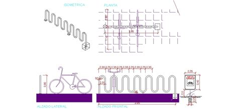bisiklet park yeri oelcueleri bisiklet park yeri detaylari