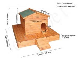 Wood Duck Houses Plans Large Duck House Wooden Floating Platform Wood Nesting Box Waterfowl Pond 359 Large