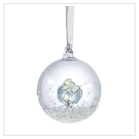 top 10 luxury christmas ornaments martyn white designs