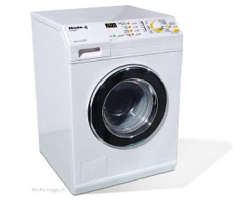 Neue Waschmaschine Was Beachten by Was Ist Beim Kauf Einer Neuen Waschmaschine Zu Beachten