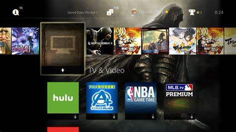 Ps4 Themes Japan | dark souls ii ps4 theme released for free for playstation