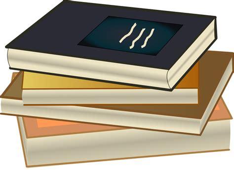 picture of books clipart free books clip pictures clipartix