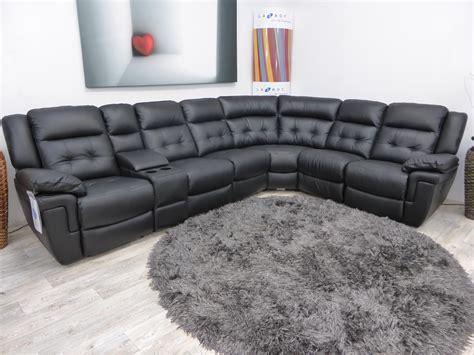 la z boy corner sofa la z boy nashville electric reclining corner furnimax