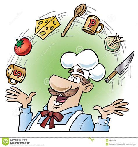 Kitchen Utensil Canister utensili e prodotti alimentari di manipolazione della