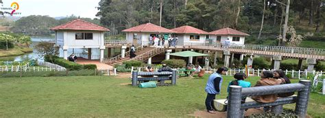 ooty boat house ooty ooty honeymoon boat house ooty honeymoon boat house
