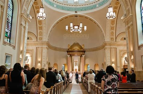 xavier grange 97 best wedding venues chicago suburbs images on