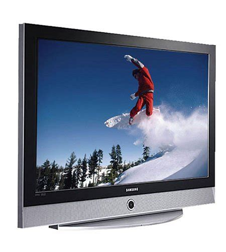 reset samsung plasma tv top review shop all the latest technology