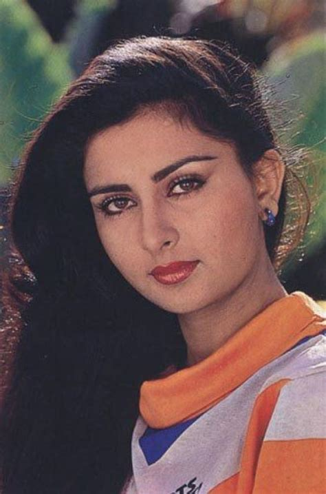 bollywood actresses film popular bollywood actress poonam dhillon best movies