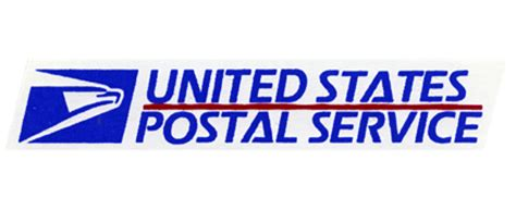 What Does Package Transferred To Post Office by Post Office The Mail Depot