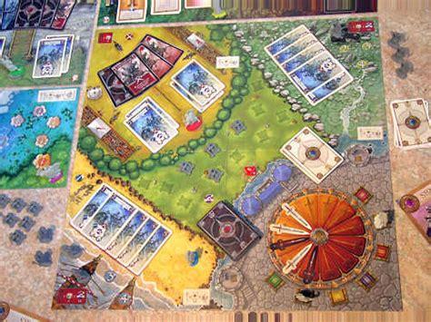 les chevaliers de la table ronde jeu de soci 233 t 233 chez jeux