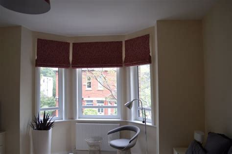 curtain shops in stockport summerhouse art curtains and blinds shop in sale uk