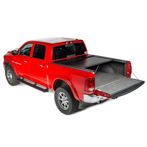 Bed Cover 5 Bak Rollbak Retractable Truck Bed Cover 5 6 Quot Bed R15505