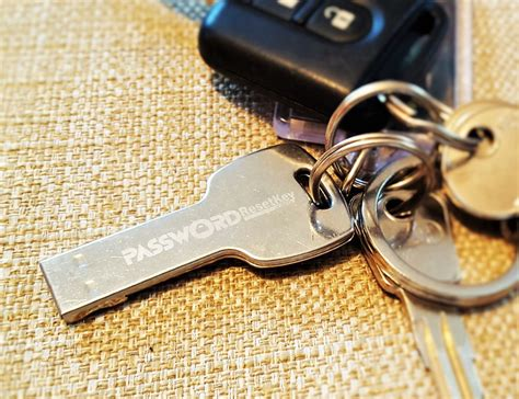 resetter key password reset key 2 0 187 review