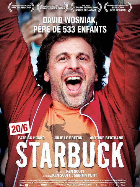 2011 you que starbuck 2011 les g 232 nes ya que 231 a de vrai le cin 233 ma