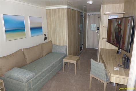 verandakabine aidaprima 4 personen aidaprima 183 kabine 12108 veranda aida und mein schiff
