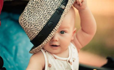 Lovely Colors Boy Images Cute And Lovely Baby Pictures Free Download
