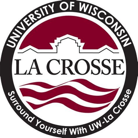 Univerisity Of Lacrossee Mba of wisconsin la crosse