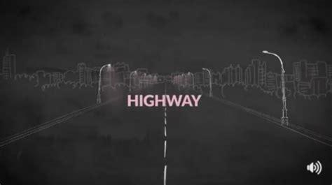highway testo robbie williams on the highway testo musickr