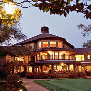 Best Country House Plans Grand Hotel Marriott Resort Golf Club Amp Spa Point Clear