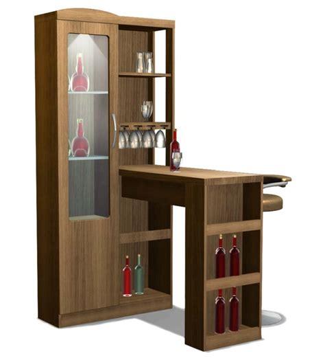 Kitchen Under Cabinet Lighting Options Nilkamal Fedora Bar Unit By Nilkamal Online Bar Cabinets