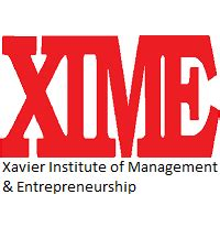Xavier Mba Accreditation by Xavier Institute Of Management And Entrepreneurship