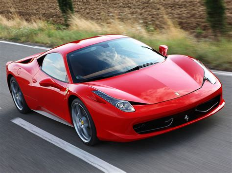 ferrari coupe photo ferrari 458 italia photo car wallpapers red ferrari