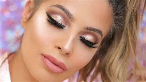 Eyeshadow Lt Pro Naturally Glam 17 best images about makeup on tarte cosmetic and makeup