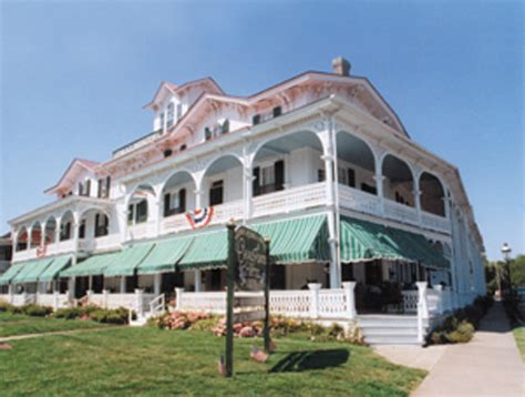 cape may friendly hotels the 12 best cape may n j family hotels kid friendly resorts family vacation critic