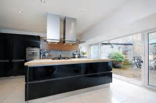 open plan kitchen design ideas contemporary open plan kitchen design ideas photos