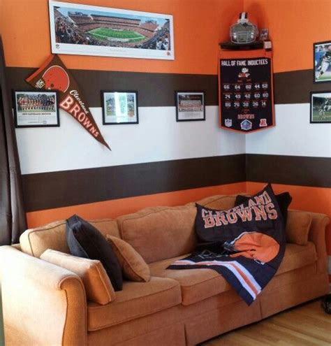 man cave l shades 20 best images about sportyshades sports blinds and window