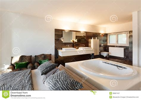 beautiful home interiors kyprisnews beautiful house royalty free stock photography image