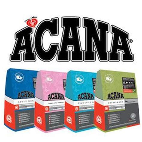 acana food recall acana food reviews ratings recalls ingredients