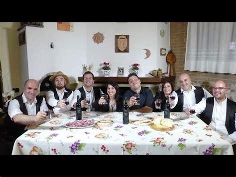 testo cicirinella cicirinella teneva teneva videoclip ufficiale tequila