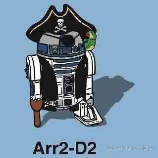 R2d2 Meme - r2d2 meme funny pics pinterest meme