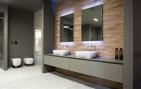badezimmermöbel design nauhuri moderne badezimmerm 246 bel doppelwaschbecken