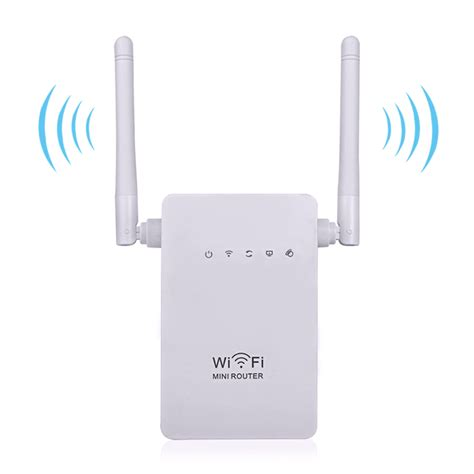 Router Mini wireless wifi router 802 11 b g n network mini router wi fi 300mbps wifi repeater range expander