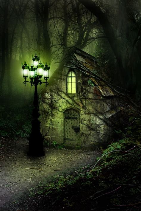 Cottage Witch by 63 Best Images About Enchanted On