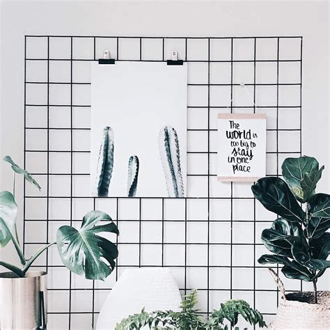grid layout html tumblr pinterest lilyosm desk decor room decoration tumblr