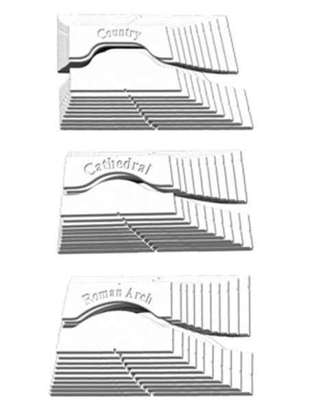 door drawer jigs templates
