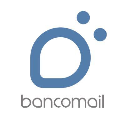 banco mail bancomail email marketing
