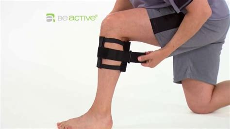 Jual Bracer by Beactive Brace Tv Commercial Four Million Active
