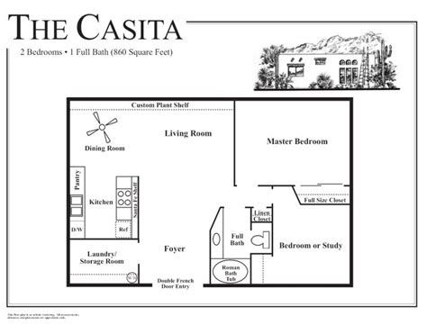 small casita floor plans pin by sara kendrick on guest house ideas pinterest